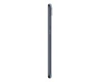 ASUS ZenFone Max M2 ZB633KL 4/32GB DS czarny - 480053 - zdjęcie 7
