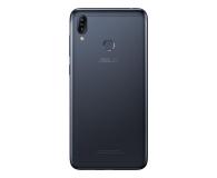 ASUS ZenFone Max M2 ZB633KL 4/32GB DS czarny - 480053 - zdjęcie 5