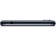 ASUS ZenFone Max M2 ZB633KL 4/32GB DS czarny - 480053 - zdjęcie 8