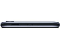ASUS ZenFone Max M2 ZB633KL 4/32GB DS czarny - 480053 - zdjęcie 9