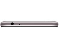 ASUS ZenFone Max M2 ZB633KL 4/32GB DS srebrny - 480054 - zdjęcie 8