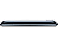 ASUS ZenFone Max Pro M2 ZB631KL 6/64GB DS niebieski - 480048 - zdjęcie 8