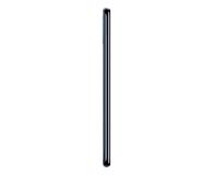 ASUS ZenFone Max Pro M2 ZB631KL 6/64GB DS niebieski - 480048 - zdjęcie 6