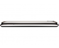 ASUS ZenFone Max Pro M2 ZB631KL 6/64GB DS tytanowy - 480050 - zdjęcie 8
