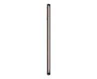 ASUS ZenFone Max Pro M2 ZB631KL 6/64GB DS tytanowy - 480050 - zdjęcie 6