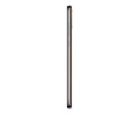 ASUS ZenFone Max Pro M2 ZB631KL 6/64GB DS tytanowy - 480050 - zdjęcie 7