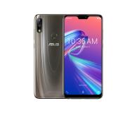 ASUS ZenFone Max Pro M2 ZB631KL 6/64GB DS tytanowy - 480050 - zdjęcie 1