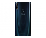 ASUS ZenFone Max Pro M2 ZB631KL 6/64GB DS niebieski - 480048 - zdjęcie 5