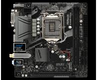ASRock B365M-ITX/ac - 478574 - zdjęcie 3