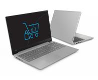 Lenovo Ideapad 330s-15 i3-8130U/4GB/120 M535 Szary - 488834 - zdjęcie 1