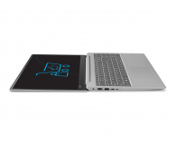 Lenovo Ideapad 330s-15 i3-8130U/4GB/240 M535 Szary - 488840 - zdjęcie 8