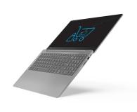 Lenovo Ideapad 330s-15 i3-8130U/4GB/120 M535 Szary - 488834 - zdjęcie 9