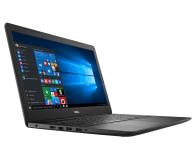 Dell Vostro 3583 i5-8265U/16GB/256SSD/Win10Pro FHD  - 480945 - zdjęcie 8