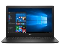 Dell Vostro 3583 i5-8265U/16GB/256SSD/Win10Pro FHD  - 480945 - zdjęcie 2