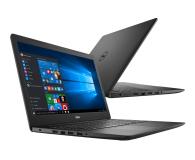Dell Vostro 3583 i5-8265U/16GB/256SSD/Win10Pro FHD  - 480945 - zdjęcie 1