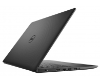 Dell Vostro 3584 i3-7020U/8GB/256/Win10P FHD  - 478280 - zdjęcie 5