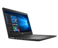 Dell Vostro 3480 i5-8265U/8GB/256+1TB/Win10Pro FHD  - 486573 - zdjęcie 2