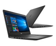 Dell Vostro 3480 i5-8265U/8GB/256+1TB/Win10Pro FHD  - 486573 - zdjęcie 1
