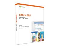Microsoft Office 365 Personal | zakup z komputerem - 314013 - zdjęcie 1