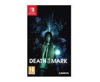 Nintendo Death Mark - 480606 - zdjęcie 1
