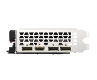Gigabyte GeForce GTX 1660 Ti OC 6GB GDDR6 - 480513 - zdjęcie 4