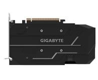 Gigabyte GeForce GTX 1660 Ti OC 6GB GDDR6 - 480513 - zdjęcie 5