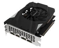 Gigabyte GeForce GTX 1660 Ti MINI ITX OC 6GB GDDR6 - 480511 - zdjęcie 2