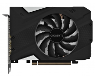 Gigabyte GeForce GTX 1660 Ti MINI ITX OC 6GB GDDR6 - 480511 - zdjęcie 3