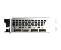 Gigabyte GeForce GTX 1660 Ti MINI ITX OC 6GB GDDR6 - 480511 - zdjęcie 4