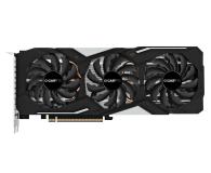 Gigabyte GeForce GTX 1660 Ti GAMING OC 6GB GDDR6 - 480508 - zdjęcie 3