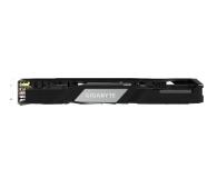 Gigabyte GeForce GTX 1660 Ti GAMING OC 6GB GDDR6 - 480508 - zdjęcie 6