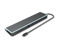 i-tec Thunderbolt3 - HDMI, USB-C, USB, PD, 4K - 480802 - zdjęcie 1