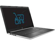 HP 15 i3-7020U/8GB/240 FHD  - 481605 - zdjęcie 3