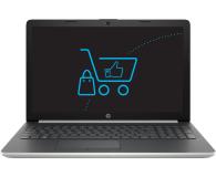 HP 15 i3-7020U/8GB/240 FHD  - 481605 - zdjęcie 2