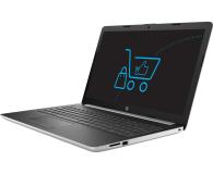 HP 15 i5-8265U/8GB/240 FHD  - 485551 - zdjęcie 7