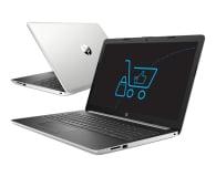 HP 15 i3-7020U/8GB/240 FHD  - 481605 - zdjęcie 1