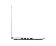 Dell Inspiron 5570 i5-8250U/8GB/256/Win10 FHD Srebrny  - 506416 - zdjęcie 6