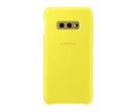 Samsung Galaxy S10e G970F Canary Yellow + ZESTAW - 493905 - zdjęcie 12