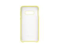 Samsung Galaxy S10e G970F Canary Yellow + ZESTAW - 493905 - zdjęcie 13