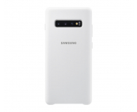 Samsung Galaxy S10+ G975F Ceramic White 512GB + ZESTAW - 493914 - zdjęcie 12
