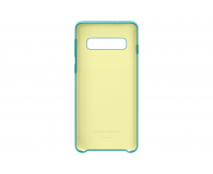 Samsung Galaxy S10 G973F Prism Green 512GB + ZESTAW - 493920 - zdjęcie 13