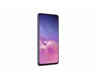 Samsung Galaxy S10e G970F Prism Black - 543637 - zdjęcie 4