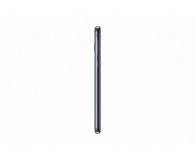 Samsung Galaxy S10e G970F Prism Black - 543637 - zdjęcie 6