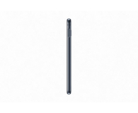 Samsung Galaxy S10e G970F Prism Black - 474166 - zdjęcie 7