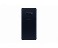 Samsung Galaxy S10e G970F Prism Black - 543637 - zdjęcie 2