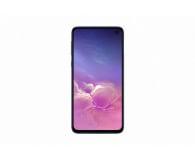 Samsung Galaxy S10e G970F Prism Black - 543637 - zdjęcie 3