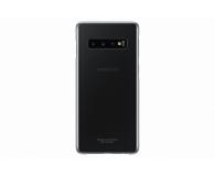 Samsung Clear Cover do Galaxy S10 - 478378 - zdjęcie 3