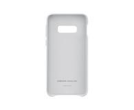 Samsung Galaxy S10e G970F Prism White + ZESTAW - 493909 - zdjęcie 10