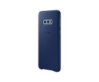 Samsung Galaxy S10e G970F Prism Green + ZESTAW - 493908 - zdjęcie 9