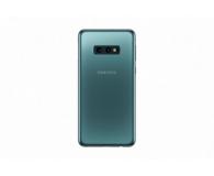 Samsung Galaxy S10e G970F Prism Green + ZESTAW - 493908 - zdjęcie 3